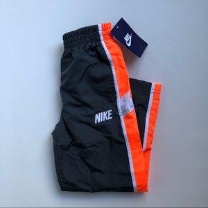 Nike pants